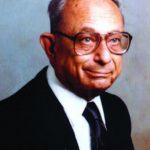 Sidney Fernbach