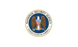 national security logo