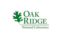 oak ridge logo