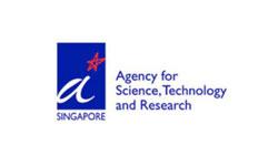singapore agency logo