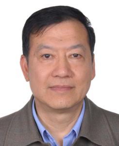 Qian Depei