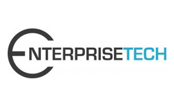 Enterprise Tech logo