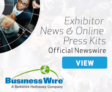 business wire media portal