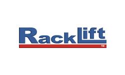 racklift logo