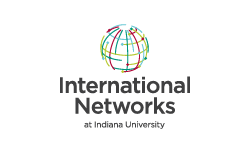 international networks logo