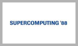 sc 1988 logo