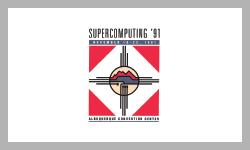 sc 1991 logo