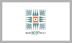 sc 1997 logo