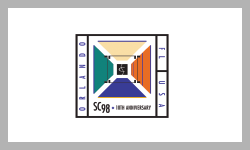 sc 1998 logo
