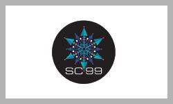 sc 1999 logo