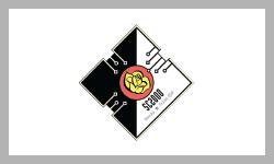 sc 2000 logo