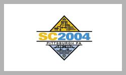 sc 2004 logo