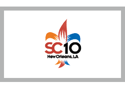 sc 2010 logo