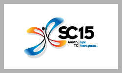 sc 2015 logo