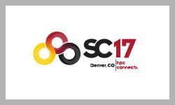 sc 2017 logo