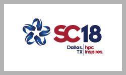 sc 2018 logo