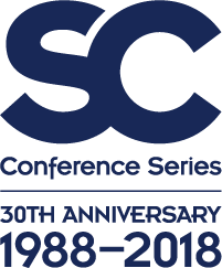 30 years of SC logo
