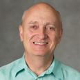 dr. robert hart