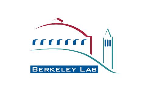 berkeley lab logo
