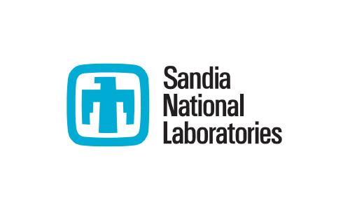 sandia logo